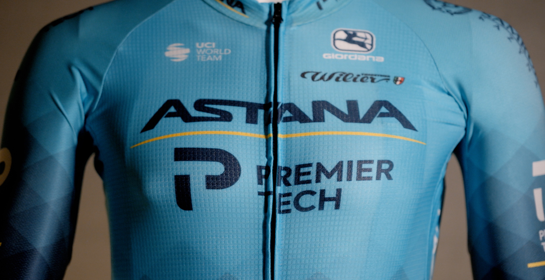 Astana Premier Tech